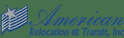 American Relocation & Transit Logo